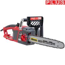 TOSAN PLUS 5540CS Chainsaw